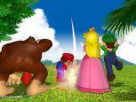 Mario Golf: Toadstool Tour  Archiv - Screenshots - Bild 21