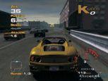 Project Gotham Racing - Screenshots - Bild 2
