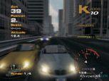 Project Gotham Racing - Screenshots - Bild 12