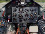 Combat Jet Trainer  Archiv - Screenshots - Bild 7