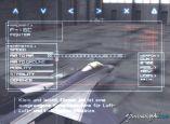 Ace Combat 4 - Screenshots - Bild 18