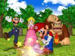 Mario Golf: Toadstool Tour  Archiv - Screenshots - Bild 22