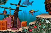 Crash Bandicoot XS - Screenshots - Bild 11