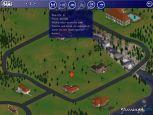 Die Sims: Urlaub total - Screenshots - Bild 2