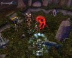 Neverwinter Nights - Screenshots - Bild 4