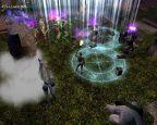 Neverwinter Nights - Screenshots - Bild 12