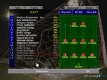 Meistertrainer - Saison 01/02  Archiv - Screenshots - Bild 10