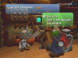 Luigi's Mansion - Screenshots - Bild 3
