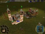 Warrior Kings - Screenshots - Bild 12