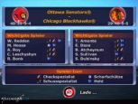 NHL 2002 - Screenshots - Bild 9