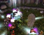 Neverwinter Nights - Screenshots - Bild 2