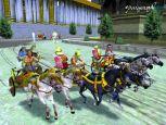 Circus Maximus: Chariot Wars  Archiv - Screenshots - Bild 3