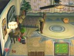 Luigi's Mansion - Screenshots - Bild 13