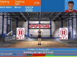 Popstars - Screenshots - Bild 3