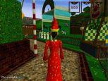 Simon the Sorcerer 3D  Archiv - Screenshots - Bild 11