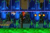 Crash Bandicoot XS - Screenshots - Bild 9
