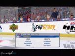 NHL 2002 - Screenshots - Bild 16