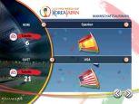 FIFA Fussball Weltmeisterschaft 2002 - Screenshots - Bild 15