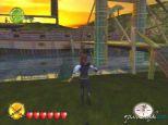 Pirates: The Legend of Black Kat - Screenshots - Bild 18