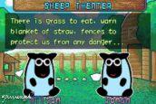 Sheep  Archiv - Screenshots - Bild 3