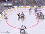 NHL 2002 - Screenshots - Bild 21