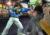 Tekken 4  Archiv - Screenshots - Bild 19