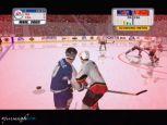 NHL 2002 - Screenshots - Bild 15