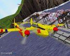 Xtreme Air Racing - Screenshots & Artworks Archiv - Screenshots - Bild 7