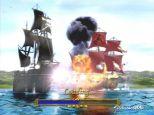 Pirates: The Legend of Black Kat - Screenshots - Bild 17