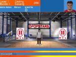Popstars - Screenshots - Bild 4