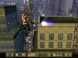 Duke Nukem: Manhattan Project  Archiv - Screenshots - Bild 10