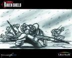 Tom Clancy's Rainbow Six 3: Raven Shield - Screenshots - Bild 13