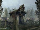 Syberia  Archiv - Screenshots - Bild 13