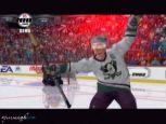 NHL 2002 - Screenshots - Bild 23
