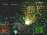 Luigi's Mansion - Screenshots - Bild 10