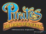 Pirates: The Legend of Black Kat - Screenshots - Bild 11