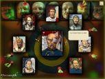 Civilization III - Screenshots - Bild 19