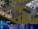 Die Sims: Urlaub total - Screenshots - Bild 20