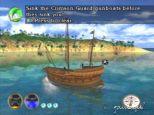 Pirates: The Legend of Black Kat - Screenshots - Bild 4