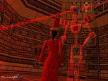 Simon the Sorcerer 3D  Archiv - Screenshots - Bild 7