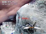 Top Gun: Combat-Zones  Archiv - Screenshots - Bild 3