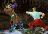 Tekken 4  Archiv - Screenshots - Bild 17