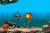 Crash Bandicoot XS - Screenshots - Bild 13