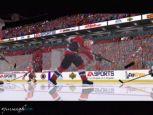 NHL 2002 - Screenshots - Bild 11