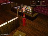 Simon the Sorcerer 3D  Archiv - Screenshots - Bild 4