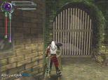 Legacy of Kain: Blood Omen 2 - Screenshots - Bild 14