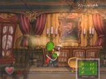 Luigi's Mansion - Screenshots - Bild 16