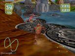 Antz Extreme Racing  Archiv - Screenshots - Bild 6