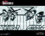 Tom Clancy's Rainbow Six 3: Raven Shield - Screenshots - Bild 16