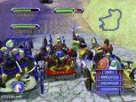 Circus Maximus: Chariot Wars  Archiv - Screenshots - Bild 4